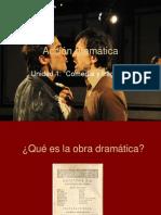 conflictodramtico-110405152329-phpapp01