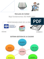 Manual de Calidad p2