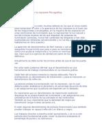 La densitometria en la impresión Flexográfica