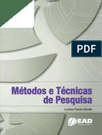 Livro_mtp