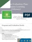 evaluationpresentation-1