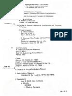 Persons Syllabus AY201314 (Pangalangan) (1)