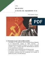 LA ENFERMEDAD INDANTIL DEL....pdf