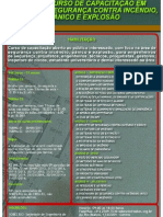 Folder Cascipe Agosto 2013 PDF