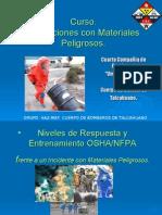 presentacion indo(2)