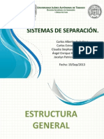 EQUIPO 3 SISTEMAS DE SEPARACIÓN (2)