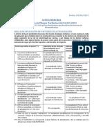 ATF PliegosTarifarios01052013