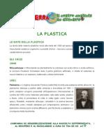 Plastic A
