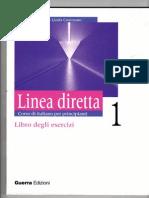 Linea Diretta Eserc 1