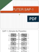 Materi 4 SAP1.1.pptx