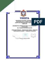 Manual de Tesis Unefa (1)