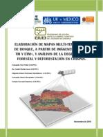 Paccc Chiapas Anexo 3c Metod Mapas