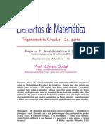 arcos trigonometricos.pdf