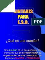 analisis-sintactico (2)