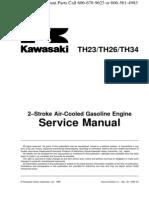 TH23-TH26-TH34-KAWASAKI-SERVICE-REPAIR-MANUAL.pdf