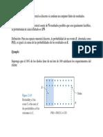 probabilidad_2x