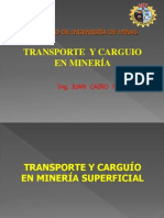 17 TRANSPORTE Y CARGUÍO