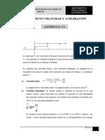Informe-Fisica-Nº04