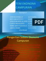 sistem ekonomi campuran.pptx