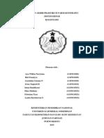 cover+cerita+kesimpulan+dapus+multivitamin.docx