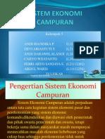 SISTEM EKONOMI CAMPURAN (3).pptx