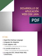 Web Cliente