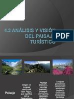 42_paisaje
