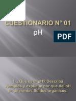 Bioquimica N_ 01 (1)