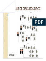 SESION 3_Analisis de Circuitos CC_II