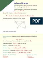 relaciones_binarias2