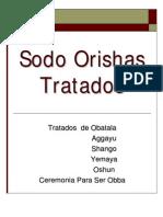 BUENO.sodo Orishas Tratados