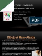 mano-alzada-1204564223680458-4