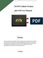 106AB User Manual-20120926