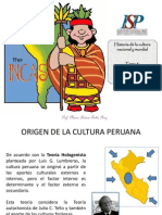 Marco Historiatema3 110607212724 Phpapp01