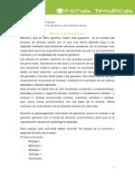 Biologia_Ficha 15 Actividad