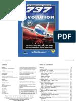737PIC_Evo_Guide.pdf