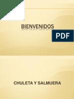 Chuleta 01