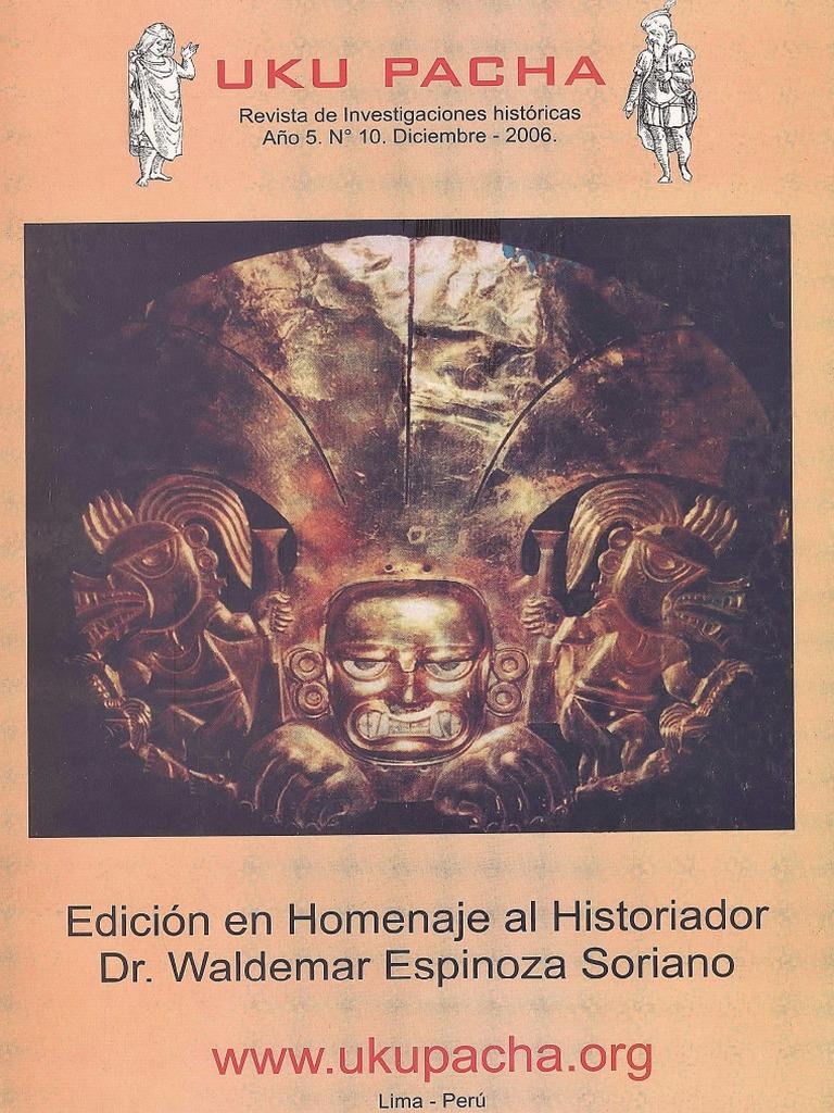 Educacion_Primeras_Letras_Lima_1820_1840.pdf