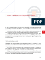 Guia7 Creacion de Empresa