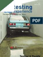 testingexperience01_08