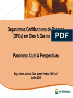 78cjpombo Petrobras Day Isa 2013