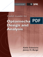 FieldGuide2OptomechanicalDesignAnalysis12