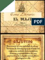 temasliterarioelviaje-120725120905-phpapp01