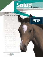 Boletín Técnico 6 Equinos Tétanos_tcm86-90415