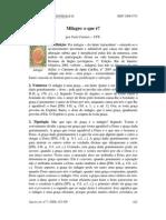01-milagre.pdf