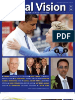 (2009) Review of the 2008 US Election