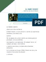 El+Padre+Vicente+ +Diario+de+Un+Cura+de+Barrio