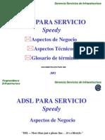 ADSL DESCRIPCIÓN-JMO-MAYO 2001[1]