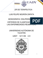dislipidemia-091212180752-phpapp02