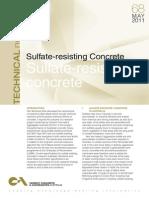 Tn 68 Sulfate